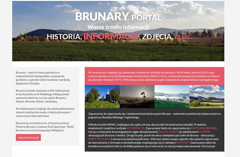 Brunary.pl