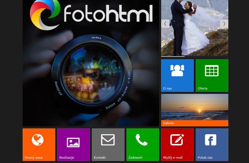 M.fotohtml.pl