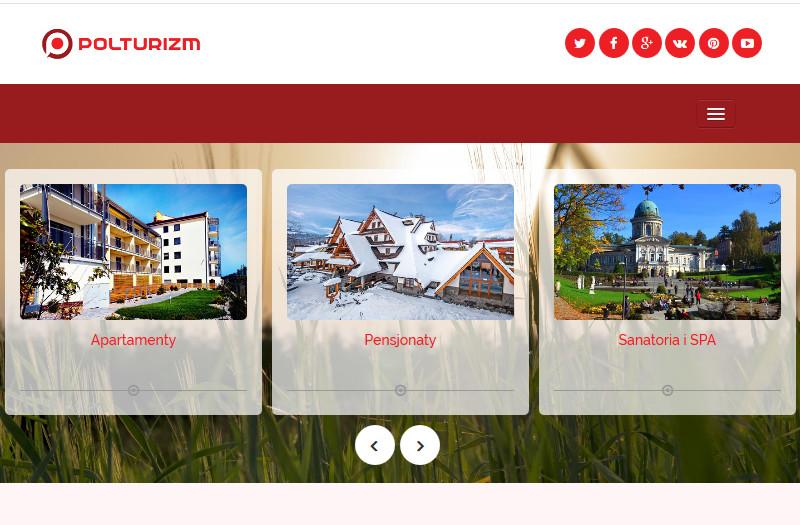 Polturizm.pl