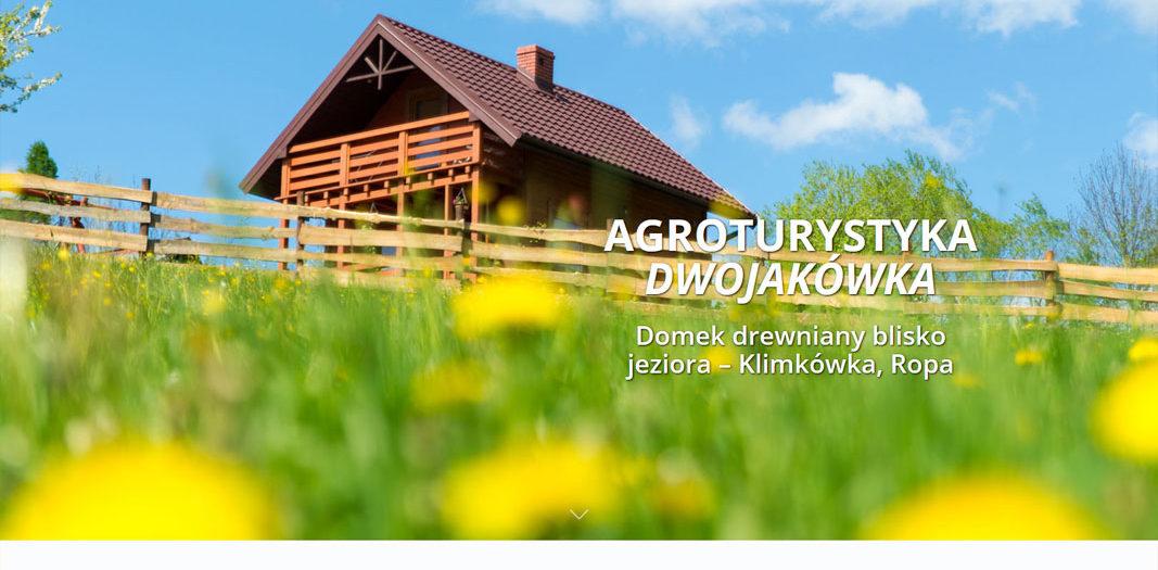 Dwojakowka.pl