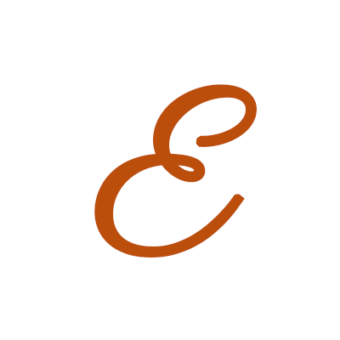 Ewelina (Brunary)