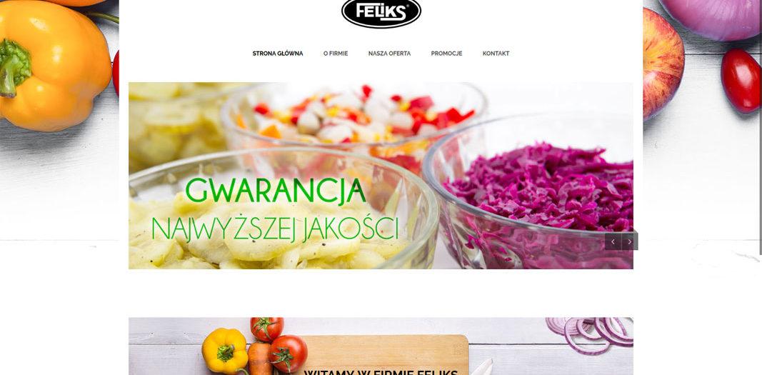 Przetwory-feliks.pl