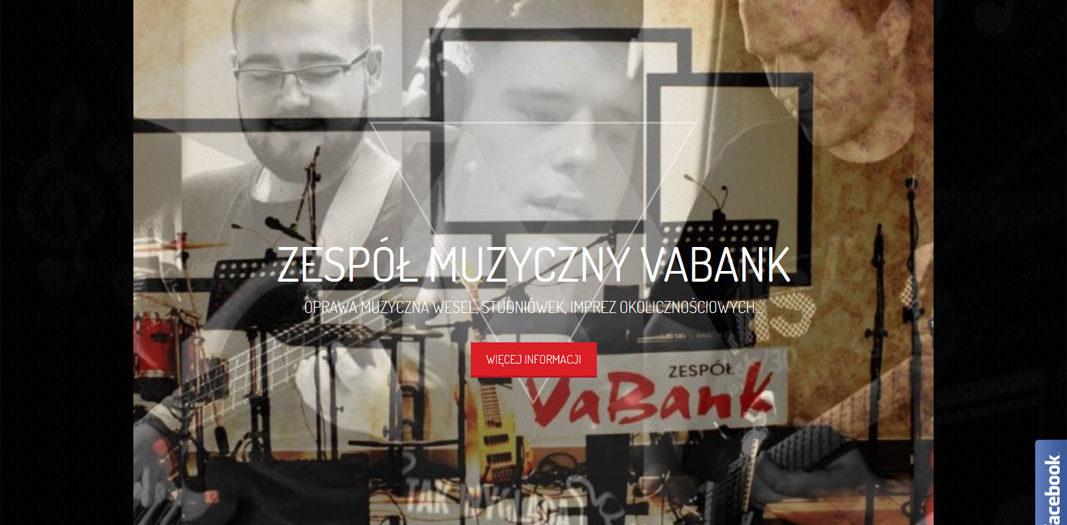 Zespolvabank.pl