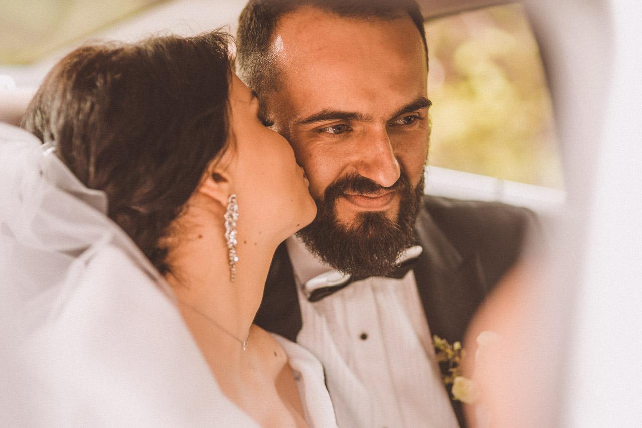 Tarnów fotografia ślubna