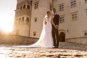 Danuta & Kamil