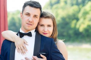 Ewa & Paweł