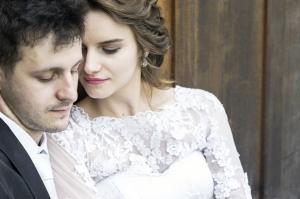 Maria & Andrzej