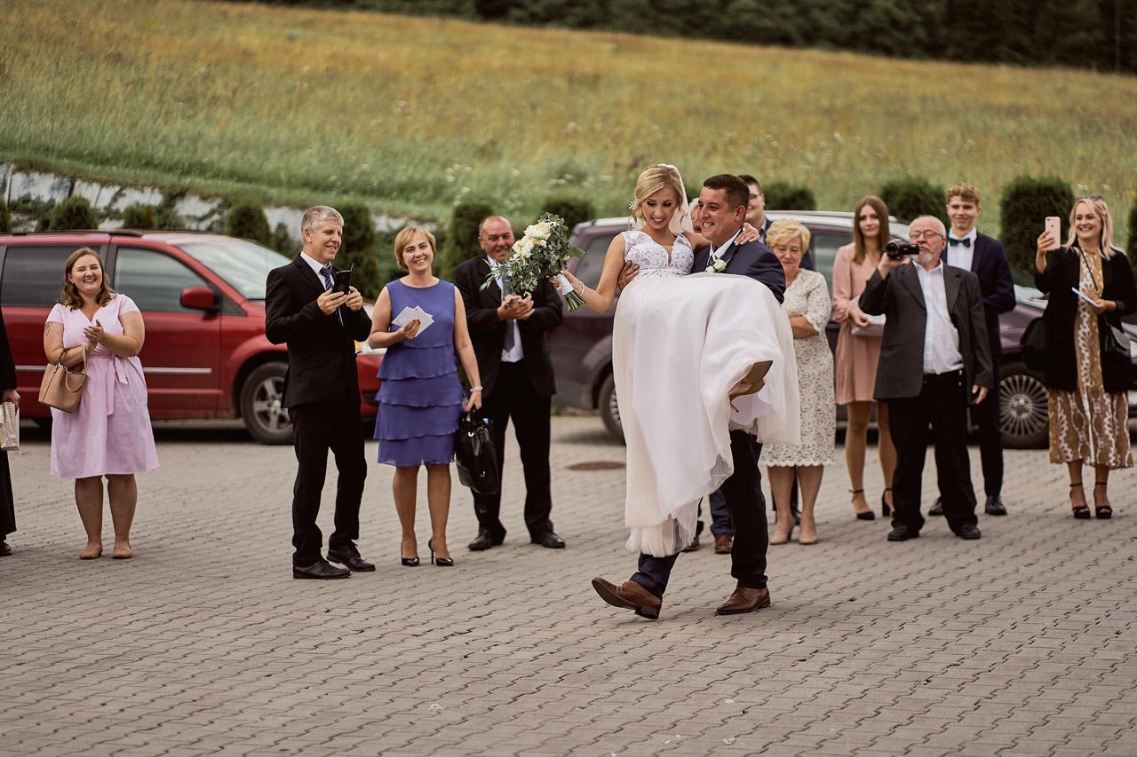 fotograf-slubny-biecz-0319