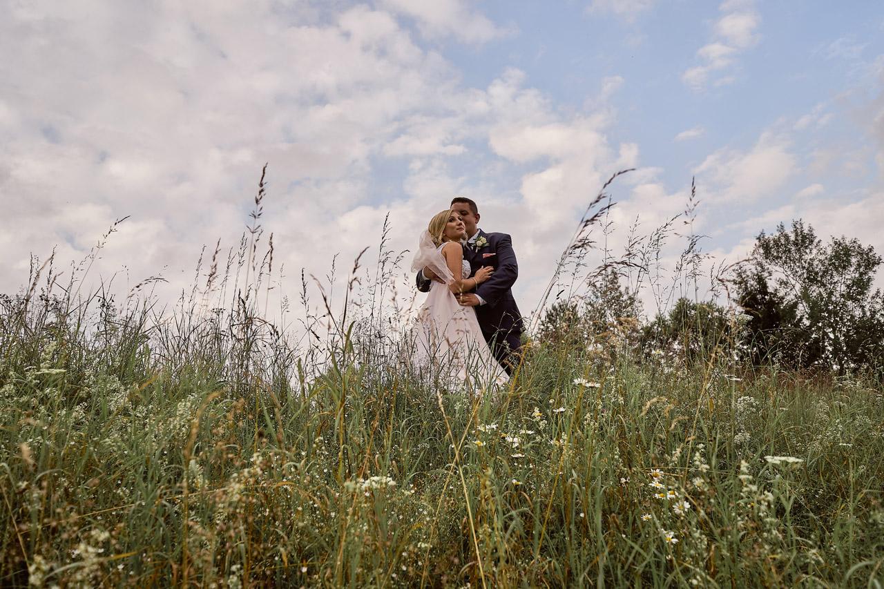 fotograf-slubny-krynica-0513