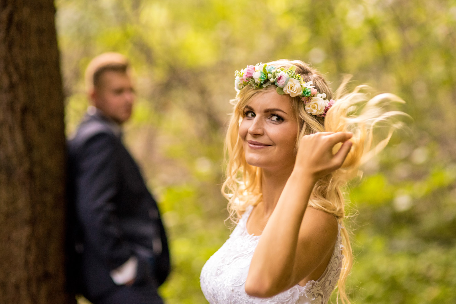 fotografia-slubna-skawina-1003