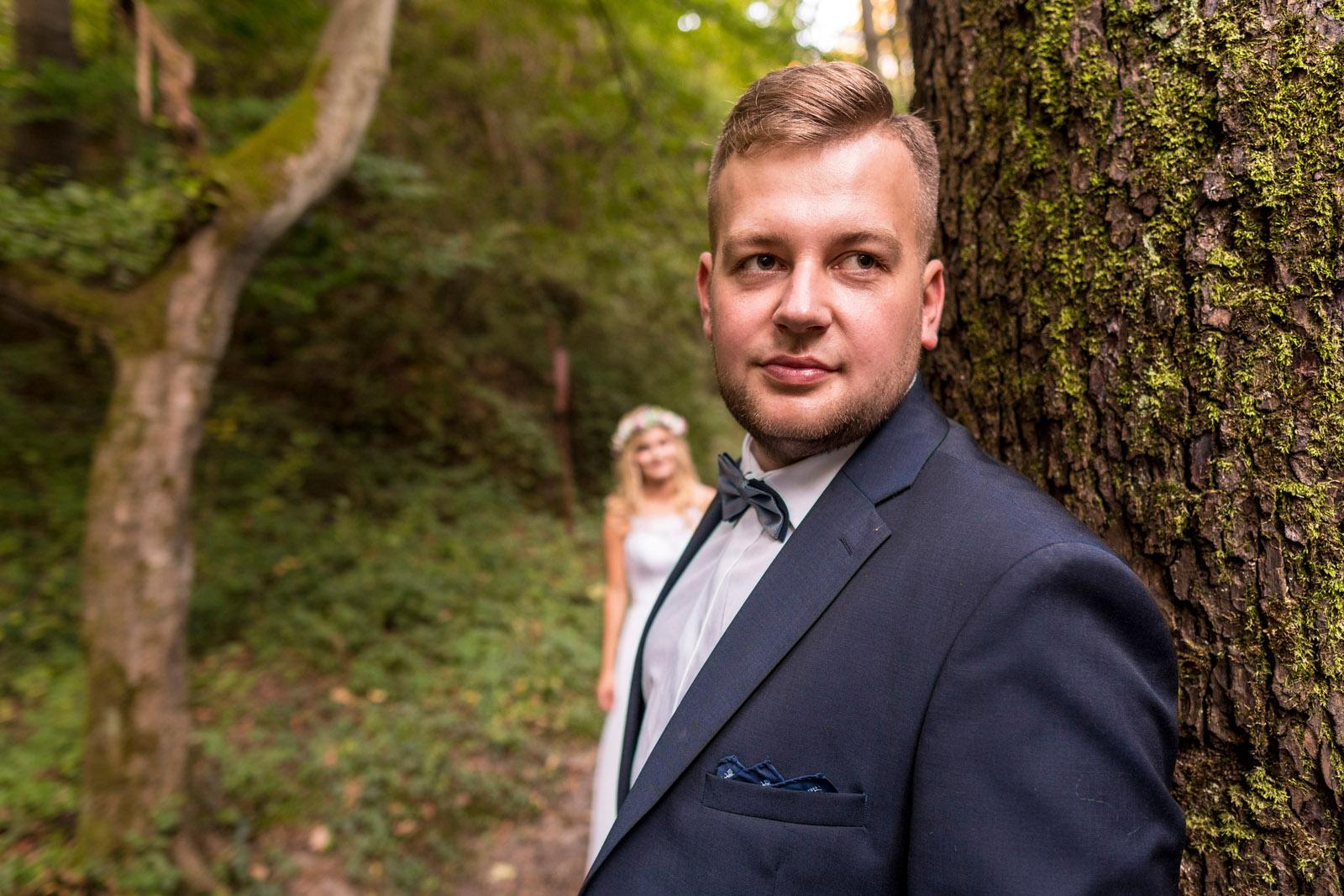 fotografia-slubna-krakow-1008