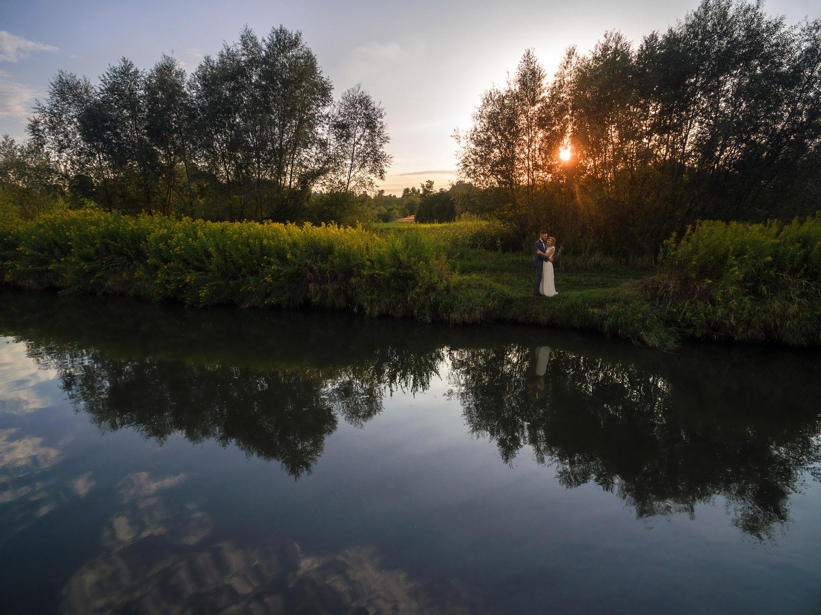 fotografia-slubna-bochnia-1069